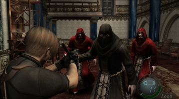 resident evil 4 ultimate hd edition screenshots 09