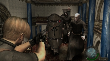 resident evil 4 ultimate hd edition screenshots 10