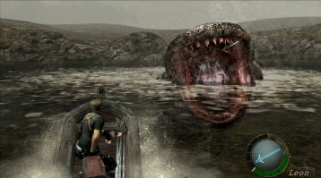 resident evil 4 ultimate hd edition screenshots 11