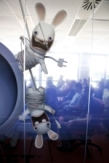 Ubisoft Barcelona 03