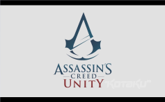 Assassin's Creed Unity screenshots 00