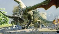 Dragon Age Inquisition screenshots 10