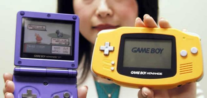 Game-Boy-Nintendo