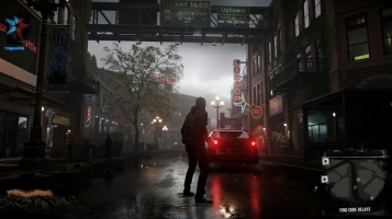 infamous second son ps4 screenshots 01