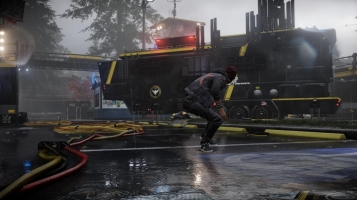 infamous second son ps4 screenshots 02