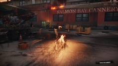 infamous second son ps4 screenshots 03