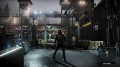infamous second son ps4 screenshots 05