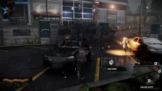 infamous second son ps4 screenshots 07