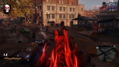 infamous second son ps4 screenshots 08