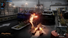 infamous second son ps4 screenshots 09