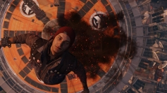infamous second son ps4 screenshots 11