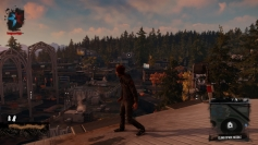infamous second son ps4 screenshots 12