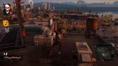 infamous second son ps4 screenshots 14