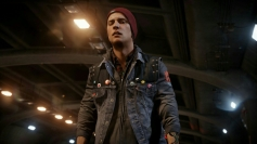 infamous second son ps4 screenshots 15