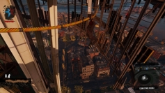 infamous second son ps4 screenshots 16