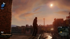 infamous second son ps4 screenshots 17