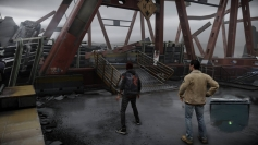 infamous second son ps4 screenshots 18