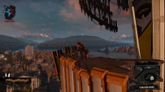 infamous second son ps4 screenshots 19