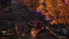 infamous second son ps4 screenshots 22