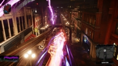 infamous second son ps4 screenshots 23