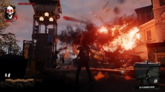 infamous second son ps4 screenshots 25