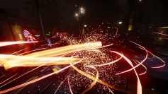 infamous second son ps4 screenshots 27
