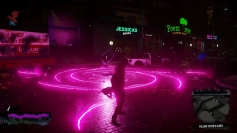 infamous second son ps4 screenshots 28