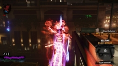 infamous second son ps4 screenshots 29