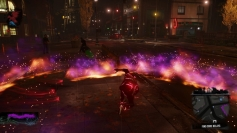 infamous second son ps4 screenshots 31