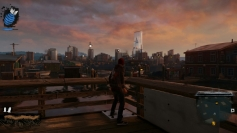 infamous second son ps4 screenshots 33