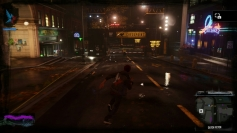 infamous second son ps4 screenshots 34