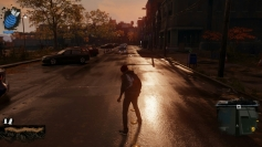 infamous second son ps4 screenshots 35