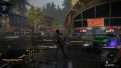 infamous second son ps4 screenshots 37