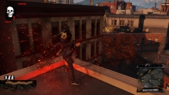 infamous second son ps4 screenshots 39
