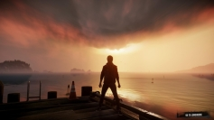 infamous second son ps4 screenshots 41