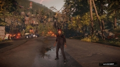 infamous second son ps4 screenshots 44