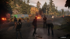 infamous second son ps4 screenshots 46