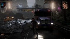 infamous second son ps4 screenshots 48