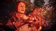 infamous second son ps4 screenshots 50