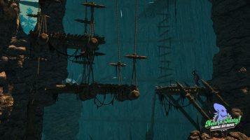 Oddworld New 'n' Tasty! screenshots 10