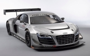 Project CARS Audi cars screenshots 04