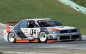 Project CARS Audi cars screenshots 07
