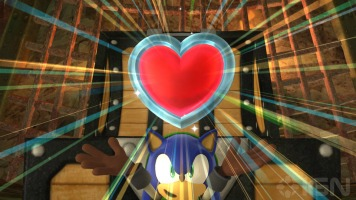 Sonic Lost World Zelda Zone screenshots 04