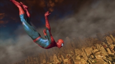 The Amazing Spider Man 2 Game screenshots 01