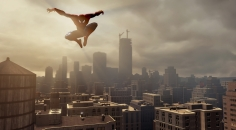 The Amazing Spider Man 2 Game screenshots 03