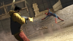 The Amazing Spider Man 2 Game screenshots 04