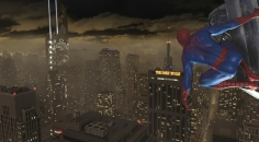 The Amazing Spider Man 2 Game screenshots 05