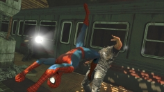 The Amazing Spider Man 2 Game screenshots 06