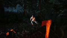 The Forest game screenshots 04