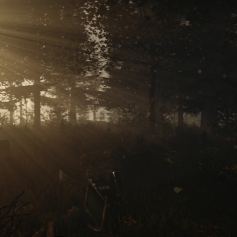 The Forest game screenshots 07